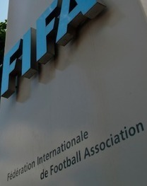 The FIFA bust: Why'd it take solong? @youarecorrupt  #fifacorrupt | Culture, Humour, the Brave, the Foolhardy and the Damned | Scoop.it