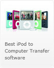 Transfer music from iPod to iPhone 4 in easy ways | Apple Rocks! | Scoop.it