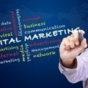 Redes Sociais e o amadurecimento do marketing digital | Redes Sociais | Marketing Digital | Scoop.it