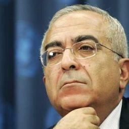 A Palestinian boycott of Israeli goods won't hurt Israel | Politics ME | Scoop.it