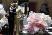 Mariage gay: un Français sur deux préfère une union civile sans ... - Toute l'actualité sportive sur Orange | sigh | Scoop.it