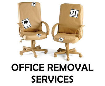 Here's how to relocate your Office | Removals Company | Scoop.it