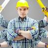 Abco Construction