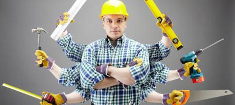 Read Abco Construction's blog.   Abco Construction   Scoop.it