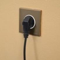 [bricolage] Encastrer dans une plaque de plâtre une prise électrique | La Revue de Technitoit | Scoop.it
