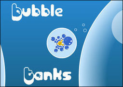 Let's play Bubble Tanks now! | quynhnguyen | Scoop.it