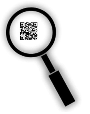 Geolocation technology and QR codes are promising for businesses - Mobile Commerce Press | Using QR Codes | Scoop.it