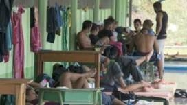 Ecuador le empezará a pedir visa a los cubanos - BBC Mundo | limes | Scoop.it