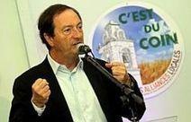 «L'agriculture doit faire sa révolution marketing» | Actualité de l'Industrie Agroalimentaire | agro-media.fr | Scoop.it