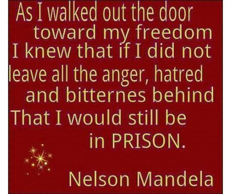 Empower Network - RIP Nelson Mandela | rlfreedom blog | Scoop.it