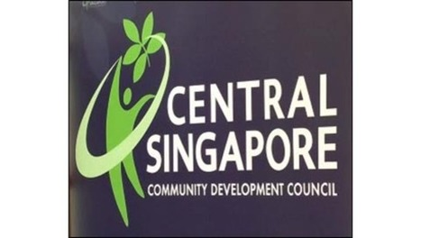 Programme launched to empower youths to contribute back to society - Channel NewsAsia | The Language Arts Times | Scoop.it