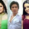 Bollywood by BollyMirror