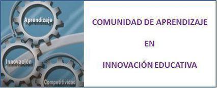 Redes Sociales   VIRTUAL_Edutec   Scoop.it
