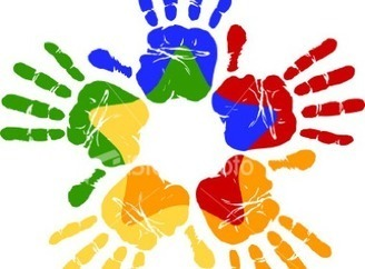 Ideas for Celebrating Diverse Holidays | Kindergarten | Scoop.it