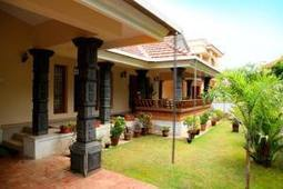 Search Apartments,Villas and Flats in Thrissur | Harithahomes | Scoop.it