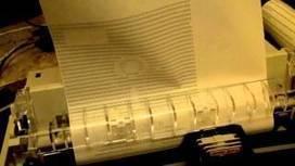 ASCII art - Top Videos | ASCII Art | Scoop.it
