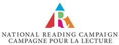 Choice Critical for Promoting Reading, Says Canadian Study | Libraries for all | Scoop.it