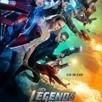 Legends of Tomorrow presentará a un querido personaje de DC en el final de temporada   In the name of the Doctor   Scoop.it