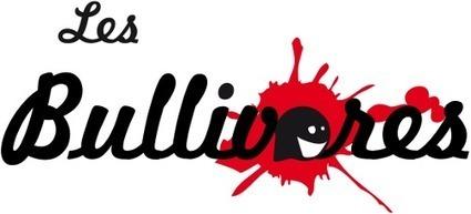 La sélection du mois d'octobre ! - Les Bullivores - Librairie BD à Périgueux   Les Ombres de Vincent Zabus et Hippolyte, éditions Phébus (bande-dessinée)   Scoop.it