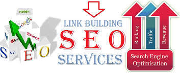 Local Search Engine Optimisation Services to Promote Your Resident Business | SEO - Online Marketing | Scoop.it
