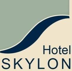 Hotel Skylon - Best Budget Hotel In Ahmedabad: Hotel Skylon - Star Hotel Near Railway Station Ahmedabad | Hotels | Scoop.it