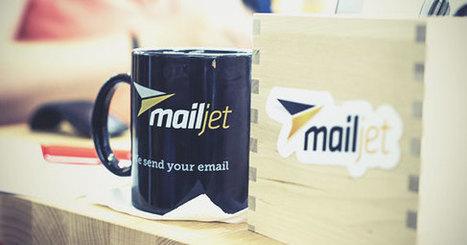 Mettre sa relation client sur orbite avec l'Email Automation | L'actualité marketing et communication | Scoop.it