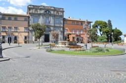 Cupinoro, ed ora? Cittadini e comitati chiedono a gran voce un consiglio straordinario | M5S Bracciano | Scoop.it