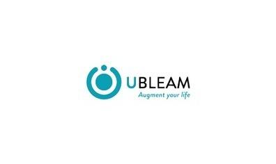 Le bleam : la nouvelle technologie au logo interactif | Be Marketing 3.0 | Scoop.it