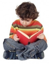 Raising Young Readers: 5 Essential Resources | Red Apple Reading Express | Phonics education | Scoop.it