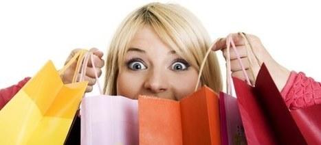 Perché la gente compra? | All on the web - Tutto sul web | Scoop.it