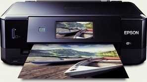 Epson Expression Premium XP-720 Driver Download | thecnology | Scoop.it