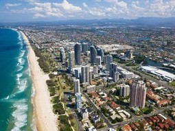 Gold Coast Wins Commonwealth Bid | Real Estate | Scoop.it