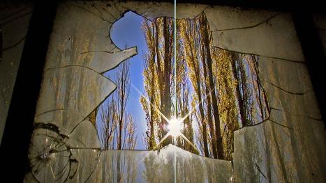 Luces y sombras de la casita de Tucumán por Carlos del Frade | argentina | Scoop.it