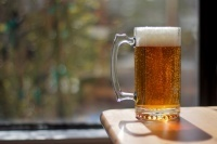 Beer! | Gastronomy Archaeology | Historical gastronomy | Scoop.it