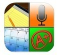 6 Great iPad Apps to Organize your Class ~ Educational Technology and Mobile Learning | Edtech PK-12 | Scoop.it
