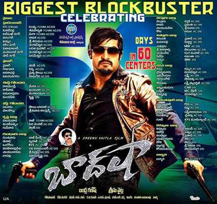 Baadshah 50 Days Centers List |Baadshah 50 days centers | Baadshah 50 days theaters | NTR Baadshah 50 days | Baadshah 50 days centers list | Telugu Movie Baadshah 50 days centers | Top 5 Hottest Magazine Covers Of 2013 | Scoop.it