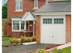 Garage Door Companies Kilmarnock in Lochwinnoch PA12 on Freeads Classifieds - Garages classifieds   Home Improvement Services UK   Scoop.it
