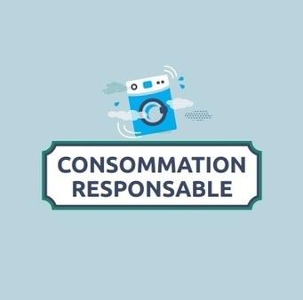 Consommation : la disponibilité des pièces détachées en argument de vente - Abavala !!! | La technologie au service du quotidien - usager | Scoop.it