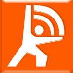 La curation, vous n'y échapperez pas en 2011 | Adverbe | Curation & Co | Scoop.it