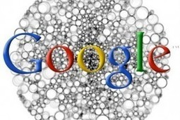 Google+ Help: Thoughts About Circles | GooglePlus Expertise | Scoop.it