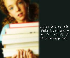 Exercice d'orthographe pour CP : les voyelles a,u,i et e, n°1 | Français pour tout le monde | Scoop.it