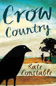 Winners of 2012 Children's Book Council of Australia Awards announced | Boomerang Books Blog | CGS Popular Authors | Scoop.it