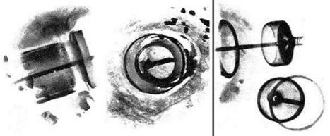 Das Coso-Artefakt | Nervenfutter | Scoop.it