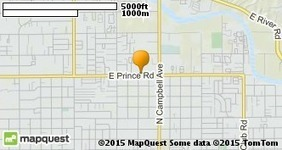 My Tucson Movers in Tucson, AZ | My Tucson Movers | Scoop.it