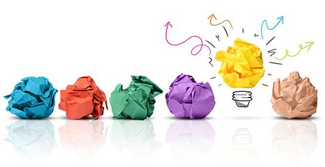 Entreprise : vers quels réseaux sociaux s'orienter ? | marketing de réseaux et mlm | Scoop.it
