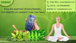 Simple Tips for Improving your Diabetic Condition - Diabiant | Sugar Care Tablet & Capsules | Scoop.it