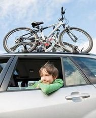 How to Install Roof Racks | Things You Need To Know About Roof Rack | Scoop.it