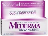 Mederma Skin Care for Scars Is Best | Digital Cameras | Scoop.it