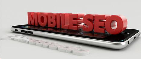 Strategie mobile SEO, l'importanza della telefonia | Famastudio's Blog | Scoop.it