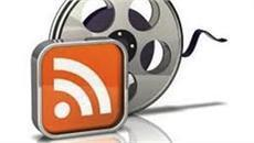 How To Use Video Marketing To Increase Your Traffic | Web Biz Tutor | Scoop.it